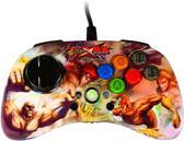 MadCatz Street Fighter X Tekken Sagat Controller PS3