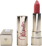 Dolce & Gabbana Voluptous Monica Collection - Gentle 70 - Lippenstift