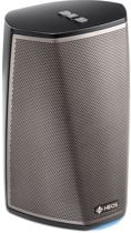 Denon HEOS 1 - Draadloze speaker - Zwart