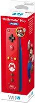 Nintendo Controller Plus - Mario Edition (Wii + Wii U)