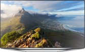 Samsung UE55H7000 - 3D led-tv - 55 inch - Full HD - Smart tv