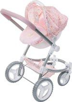 Baby Annabell - Kinderwagen