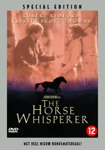 Horse Whisperer, The (Special Edition)