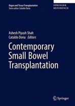 Contemporary Small Bowel Transplantation