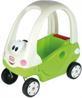 Little Tikes Cozy Coupe Sport  - Loopauto