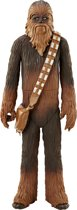 Star Wars Rebels: Chewbacca 50 cm Jakks Pacific