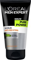 L'Oréal Paris Men Expert Pure Power