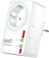 AVM FRITZ!DECT Repeater 100 - Draadloze DECT-telefoon Repeater