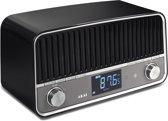 AKAI AKAI (retro) Radio met Bluetooth