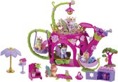Filly Butterfly Theepot Speelset