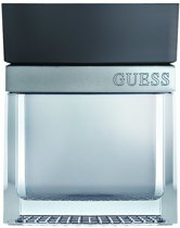 Guess Seductive for Men - 30 ml - Eau de toilette