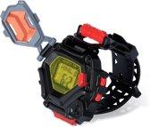 Spy Gear - Horloge