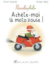 Michel piquemal boeken kopen kijk snel - Omhullen een froid rouge ...