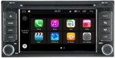 Eonon GA5165 Android DVD/GPS Systeem BMW E90