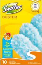 Swiffer Duster navulling 10 stuks