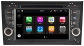 Eonon GA5154 Opel Android DVD/GPS Systeem