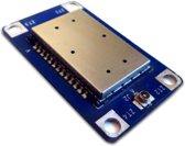 Apple Bluetooth Module Upgrade Kit (AASP)