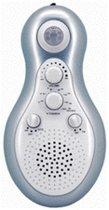 Soundmaster BR-40