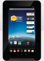 MEDION LIFETAB E7313 Tablet (7 inch)