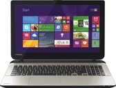 Toshiba Satellite L50-B-2D8 - Azerty-laptop