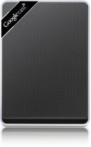 LG H3 (NP8340) - Draadloze speaker - Zwart