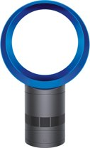 Dyson AM06 10 - Ventilator - Grijs/Blauw