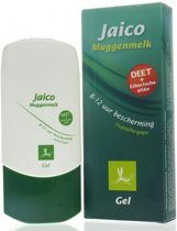 Jaico - Muggenmelk - 27 procent Deet - 75 ml