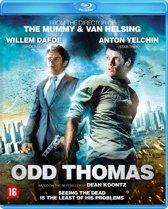 Odd Thomas (Blu-ray)
