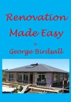 Renovation Made Easy