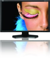 NEC Spectraview Reference 301 - Monitor