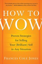 9780321393944 - Jan Kabili, Colin Smith - How To Wow
