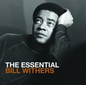 Bill Withers   The Essential
