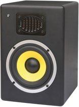 Power Dynamics Galax 8 Bi Amplifier Studio Monitor 8