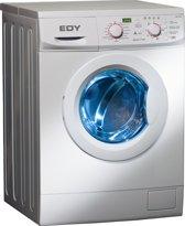 Edy EDWA5022 Wasmachine