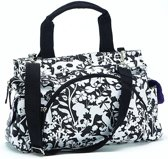 Luiertas Easton tote