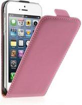 iPad Mini Smart Cover Slim Hoes Zwart