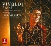 Philippe Jaroussky - Pieta (Digi)