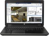 HP ZBook 15 i7-4710MQ 15.6 8GB/256 PC Core i7-4710MQ  15.6 FHD AG LED UWVA  2GBnVidia  Webcam  8GB DDR3 RAM  256GB SSD DVD+/-RW  AC  BT  8C Battery  FPR  3yr