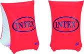 Intex Deluxe - Zwemvleugels - 6-12 jaar