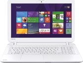 Toshiba Satellite L50-B-2EZ - Laptop