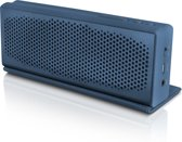 Fresh 'n Rebel - Rockbox Fold - Bluetooth-speaker - Indigo