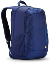Case Logic Jaunt - Notebook Rugtas / 15,6 inch / Nylon / Blauw