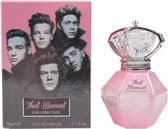 One Direction That Moment for Women - 50 ml - Eau de parfum