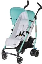 Safety 1st - Compacity Buggy - Pop Green 2015