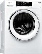 Whirlpool FSCR70420 ZEN Wasmachine