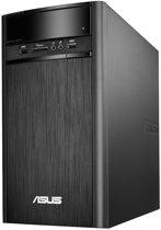 ASUS K K31BF-NL002S - Desktop