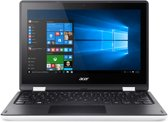 Acer Aspire R3-131T-C97H