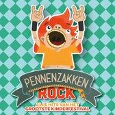 Pennenzakkenrock 2013