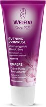 Weleda, Evening Primrose - 50 ml - Handcreme