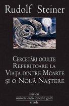 9786067197839 - Patrick Ness - Pe viață și pe moarte. Al doilea volum din trilogia Pe tărâmul haosului